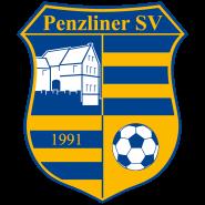 Penzliner Sv